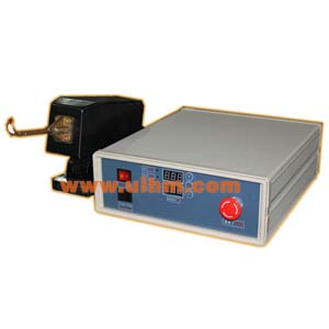 UM-05AB-UHF Induction Heating Machine