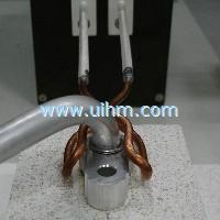 induction aluminium l ten 4 hf induktionsl ten vereinigte induction heating maschine begrenzt. Black Bedroom Furniture Sets. Home Design Ideas
