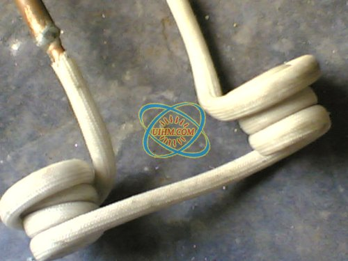 various special shape of induction coils_23